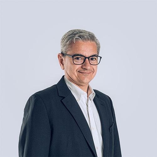 Nicolas FELTER