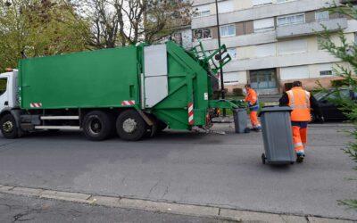 Simpliciti rachète ECOBOX, un Bureau d'Études spécialisé dans la gestion des déchets
